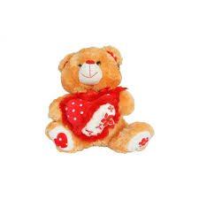 Urso 2